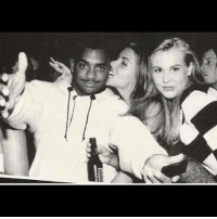 Memes, 🤖, and Weekend: This Labor Day Weekend I hope you feel like Carlton Banks in a nightclub in 1999 with some white girls biting his earlobe on the dancefloor. AS IN, AWESOME (Tumblr: wastedyouth)