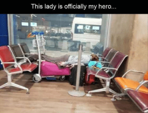 Funny Memes Of The Day 24 Pics: This lady is officially my hero... Funny Memes Of The Day 24 Pics