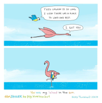 """<p>Fun in the sun. via /r/wholesomememes <a href=""""http://ift.tt/2FYnlza"""">http://ift.tt/2FYnlza</a></p>: THIS LAGoON IS SO LONG  I WISH THERE UAS A PLACE  TO LAND AND REST.  I GOT You  You are my sland in the sun.  4AMSHOWER by guy kop So m.wt  HAPPy ThudS l18 <p>Fun in the sun. via /r/wholesomememes <a href=""""http://ift.tt/2FYnlza"""">http://ift.tt/2FYnlza</a></p>"""