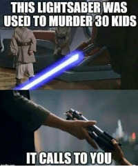 Rogue One is the best film so far imo - FOLLOW @the_lone_survivor for more - - PS4 xboxone tlou Thelastofus fallout fallout4 competition competitive falloutmemes battlefield1 battlefield starwars battlefront game csgo counterstrike gaming videogames funny memes videogaming gamingmemes gamingpictures dankmemes recycling csgomemes cod: THIS LIGHTSABER WAS  USED TO MURDER 30 KIDS  IT CALLS TO YOU Rogue One is the best film so far imo - FOLLOW @the_lone_survivor for more - - PS4 xboxone tlou Thelastofus fallout fallout4 competition competitive falloutmemes battlefield1 battlefield starwars battlefront game csgo counterstrike gaming videogames funny memes videogaming gamingmemes gamingpictures dankmemes recycling csgomemes cod