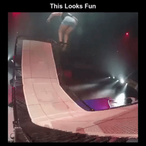 Funny, Memes, and Videos: This Looks Furn RT @StumblerFunny: For more funny videos follow @StumblerFunny or visit https://t.co/wXxwph26cH https://t.co/C6UESXlKuU