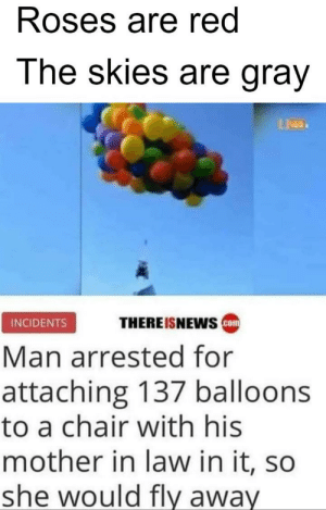 This man learned something from UP: This man learned something from UP