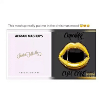 Who's ready to swing their jingle balls and Ride dick better than Rudolf the Cumslut Reindeer this Christmas?🎄🎉🎁🎅: This mashup really put me in the christmas mood  ADRIAN MASHUPS Who's ready to swing their jingle balls and Ride dick better than Rudolf the Cumslut Reindeer this Christmas?🎄🎉🎁🎅