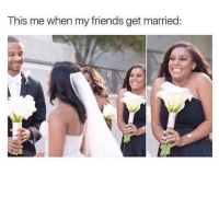 """<p>:) true love is truly amazing via /r/wholesomememes <a href=""""http://ift.tt/2oNZXMU"""">http://ift.tt/2oNZXMU</a></p>: This me when my friends get married: <p>:) true love is truly amazing via /r/wholesomememes <a href=""""http://ift.tt/2oNZXMU"""">http://ift.tt/2oNZXMU</a></p>"""