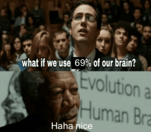 this meme was made by an elephant driving a submarine: this meme was made by an elephant driving a submarine