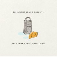 https://t.co/46LA1vzt0Q: THIS MIGHT SOUND CHEESY...  A man  tuuli nnan  BUTI THINK YOU'RE REALLY GRATE https://t.co/46LA1vzt0Q