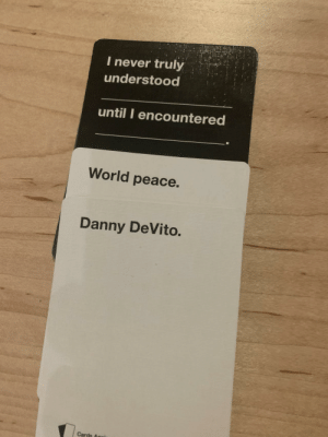 This ones for you Danny by MensoOfTheUchiha MORE MEMES: This ones for you Danny by MensoOfTheUchiha MORE MEMES