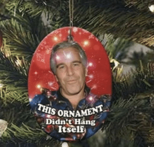 Image result for Die Hard merry christmas gif