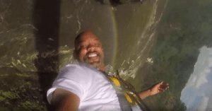 This Photo of Will Smith looks like Uncle Phil via /r/funny https://ift.tt/2Mtxbgm: This Photo of Will Smith looks like Uncle Phil via /r/funny https://ift.tt/2Mtxbgm