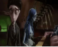 this piano duet scene was/still is iconic https://t.co/ojf8By7n54: this piano duet scene was/still is iconic https://t.co/ojf8By7n54