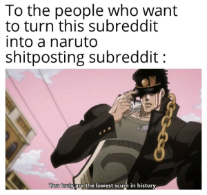 This place finna lose followers faster than me looking up Trish hentai: This place finna lose followers faster than me looking up Trish hentai