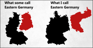 This post was made by Prussia gang: This post was made by Prussia gang
