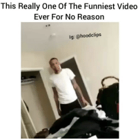 funniest video ever