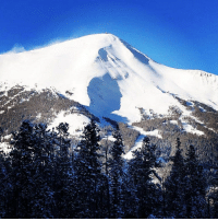 This shadow looks like the old man of the mountain https://t.co/yUboVaTTRa: This shadow looks like the old man of the mountain https://t.co/yUboVaTTRa