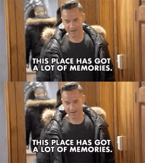 This situation brings back a lot of memories 😂😅 #JSFamilyVacation https://t.co/5V9cKsqdMM: This situation brings back a lot of memories 😂😅 #JSFamilyVacation https://t.co/5V9cKsqdMM