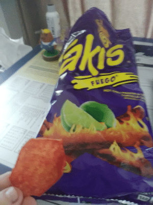 This taki wanted to be flat. It was born a taki but wanted to be a spicy nacho. TELL ME WHY I RELATE TO THIS TA- CHIP SO DAMN MUCH??! Oh that's right. I'm ftm: This taki wanted to be flat. It was born a taki but wanted to be a spicy nacho. TELL ME WHY I RELATE TO THIS TA- CHIP SO DAMN MUCH??! Oh that's right. I'm ftm
