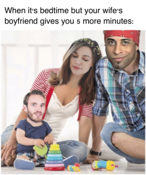 This time with Ricardo (marzia's real bf): This time with Ricardo (marzia's real bf)