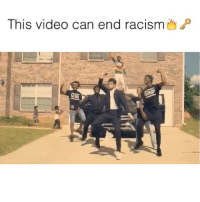 Click, Dancing, and Hoverboard: This video can end racism  P Dance to @jumapelpierre song to win two amazing prizes! $1000 or a hoverboard! Click the link in @jumapelpierre bio for more info! yodelchallenge Song: The Yodel by @jumapelpierre