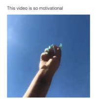 Memes, Video, and Helps: This video is so motivational I hope this helps one of ya'll if you are feeling down over someone! Credit: @jstlbby