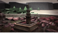 This video was created as a tribute to Italy and to all Game of Thrones fans, with a special dedication to the staff of Game of Thrones - Itay FB page.  It will take you on a journey through six of the most famous and loved italian cities, completely built with the use of 3D modeling software. The Team was made by 4 young italians , aiming to work in the computer graphics world. Chiara Sapio Manoj Rollo  Filippo Silvestro  Mara Guarneschelli: This video was created as a tribute to Italy and to all Game of Thrones fans, with a special dedication to the staff of Game of Thrones - Itay FB page.  It will take you on a journey through six of the most famous and loved italian cities, completely built with the use of 3D modeling software. The Team was made by 4 young italians , aiming to work in the computer graphics world. Chiara Sapio Manoj Rollo  Filippo Silvestro  Mara Guarneschelli