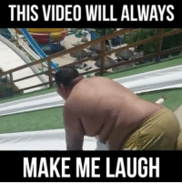 The best thing you will ever see 🙌😹 - @iggymfails: THIS VIDEO WILL ALWAYS  MAKE ME LAUGH The best thing you will ever see 🙌😹 - @iggymfails