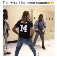 ••••• BRUHHH what's going on lol 😂😩😩😩 !!! (DOUBLE TAP and tag 3 friends 👇) ----------------- Follow for more funny videos😂😭👇 💥 @StreetVideos 💥 🔥 @StreetVideos 🔥 💥 @StreetVideos 💥: This was lit for some reason  UNNY ACKS ••••• BRUHHH what's going on lol 😂😩😩😩 !!! (DOUBLE TAP and tag 3 friends 👇) ----------------- Follow for more funny videos😂😭👇 💥 @StreetVideos 💥 🔥 @StreetVideos 🔥 💥 @StreetVideos 💥