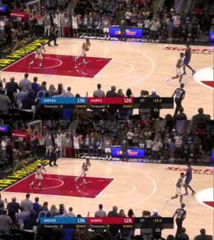 This was possibly Vince Carter's last basket in the NBA https://t.co/g5Q9DAfEzQ: This was possibly Vince Carter's last basket in the NBA https://t.co/g5Q9DAfEzQ
