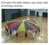 Memes, Omg, and School: this was the best lesson you ever had  at primary school Omg take me back!!