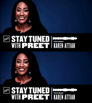 This week on Stay Tuned, @PreetBharara is joined by @washingtonpost Global Opinions editor @KarenAttiah to discuss the history of racist double standards in protest and dissent: https://t.co/CZStpmCZpg https://t.co/jTZqmHa06b: This week on Stay Tuned, @PreetBharara is joined by @washingtonpost Global Opinions editor @KarenAttiah to discuss the history of racist double standards in protest and dissent: https://t.co/CZStpmCZpg https://t.co/jTZqmHa06b