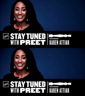 This week on Stay Tuned with @PreetBharara, @washingtonpost Global Opinions editor @KarenAttiah discusses the power of humility in the collective fight against racism and police brutality. Listen: https://t.co/CZStpmUANQ https://t.co/7tbRfro7eA: This week on Stay Tuned with @PreetBharara, @washingtonpost Global Opinions editor @KarenAttiah discusses the power of humility in the collective fight against racism and police brutality. Listen: https://t.co/CZStpmUANQ https://t.co/7tbRfro7eA