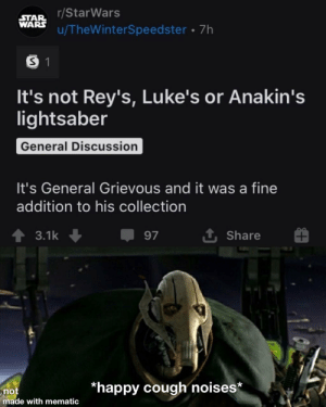 This will make a fine addition to my collection: This will make a fine addition to my collection