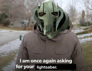 This will make a fine addition to my collection......: This will make a fine addition to my collection......