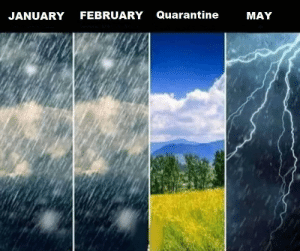 This years weather in Serbia: This years weather in Serbia