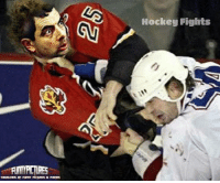 Did you know that Mr. Bean was a hockey fighter?: THISANG DF FurmY PICTURES  PHOTOS  Hockey Fights Did you know that Mr. Bean was a hockey fighter?