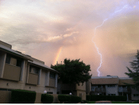 Shit, Target, and Tumblr: thisdiscontentedwinter:  nylucaisywashere:  toolazytothinkofcreativename:  lizzie-da-lizard:  slythwolf:  light-brights:  SO I JUST GOT A SHOT OF A RAINBOW AND LIGHTNING IN THE SAME PICTURE????!  thor supports gay rights pass it on   Holy shit….. It's on my dash…..  I'VE ONLY SEEN SCREENSHOTS   Bring this back  Happy Pride Month, from Thor.