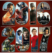 2017 Marvel nerd geek marvel avengers ironman captainamerica spiderman doctorstrange thor hulk antman wintersoldier disney mcu daredevil punisher deadpool lukecage agentsofshield ironfist spidermanhomecoming netflix guardiansofthegalaxy gotg defenders groot: THO  GUAR  IVILMAR  IRAN FIST  DEFENDERS  SPIDERMAN  Created by Brian Grodki  CNTS OF  SHIELD  INHUMAN 2017 Marvel nerd geek marvel avengers ironman captainamerica spiderman doctorstrange thor hulk antman wintersoldier disney mcu daredevil punisher deadpool lukecage agentsofshield ironfist spidermanhomecoming netflix guardiansofthegalaxy gotg defenders groot