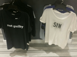 ravenviolet777: miss-macboobles:   kynimdraws:  Draw your otp in these   Or draw your internet friend and yourself in these   Do it (I Think I'm 'Sin', but I really like wearing black shirts)   It's so hard which one to choose: admit I sin, or sear black?😦: THOTEN  SIN  not guilty ravenviolet777: miss-macboobles:   kynimdraws:  Draw your otp in these   Or draw your internet friend and yourself in these   Do it (I Think I'm 'Sin', but I really like wearing black shirts)   It's so hard which one to choose: admit I sin, or sear black?😦
