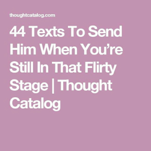 New Funny Flirty Memes | Quotes Memes, Flirty Quotes Memes ...