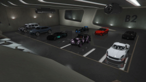 Thoughts on my small car collection?: Thoughts on my small car collection?