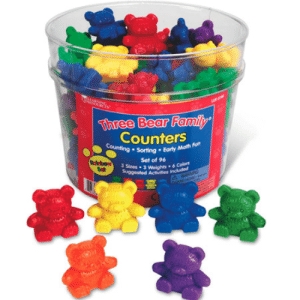 kathryntheterrible:  jamielovescoffeeee:  whipsandnaps:  nyadbunny: ☆Three Bear Family counters☆  I need these back in my life  Omg i forgot about these!!!! I neeeeeeed  Anyone else used to think they looked tastey?: Three Bear Family  c oUnters  Sorting Early Math  Set of 96  Sizes 3 Weights 6 Colors  Activities Included  Sut  흗 kathryntheterrible:  jamielovescoffeeee:  whipsandnaps:  nyadbunny: ☆Three Bear Family counters☆  I need these back in my life  Omg i forgot about these!!!! I neeeeeeed  Anyone else used to think they looked tastey?