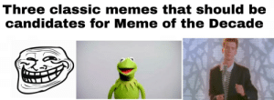 Trollface was like the starter of the decade: Three classic memes that should be  candidates for Meme of the Decade Trollface was like the starter of the decade