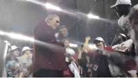 AtlantaFalcons owner ArthurBlank turnt up after becoming NFC Champions! 🏈😂💯 (Via: AtlantaFalcons-Twitter) WSHH: thro AtlantaFalcons owner ArthurBlank turnt up after becoming NFC Champions! 🏈😂💯 (Via: AtlantaFalcons-Twitter) WSHH