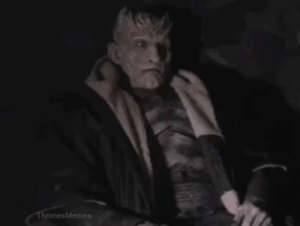 """""""So, what was your purpose all along?"""" https://t.co/uK2CFHWXsF: ThronesMemes """"So, what was your purpose all along?"""" https://t.co/uK2CFHWXsF"""