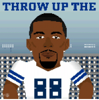 Another One, Another One, and Memes: THROW UP THE Another one. FinishThisFight
