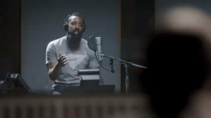 Throwback to the Steph Curry and James Harden Nike commercial 😂😂 https://t.co/1axVna2J3R: Throwback to the Steph Curry and James Harden Nike commercial 😂😂 https://t.co/1axVna2J3R