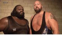 Soccer, World Wrestling Entertainment, and Higuain: Throwback to when Lukaku and Higuain were in WWE. https://t.co/gj71YnBIMB