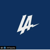Memes, Chargers, and Logos: ti 247 sports Our friends at @247sports think the Chargers new logo looks familiar.
