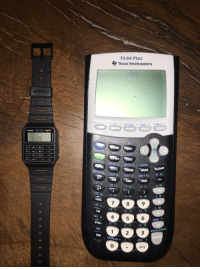 Zoom, Apps, and Calc: TI-84 Plus  TEXAS INSTRUMENTS  12 FORMAT F CALC  TABLE PS  ZOOM  CASIO NLAIM CHRONOWR  Na  AT  APPS  VARSCLEAR  SIN  cos  TAN  eM  LOG  7  8  9  eit  L5 U  RCL  STO)  OFF  4  5  6  MEM  LI Y  L2 Z  ENTRY SOLVE  3  CATALOG  ENTER  ANS  0