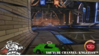 How to freestyle in rocket league: TIC  YOUTUBE CHANNEL: KNGUAYONTM How to freestyle in rocket league