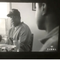 JayZ says he's not here to rob his artists 🤔💰 & salutes Belly as an amazing talent WSHH @tidal @rapradar: TIDAL JayZ says he's not here to rob his artists 🤔💰 & salutes Belly as an amazing talent WSHH @tidal @rapradar
